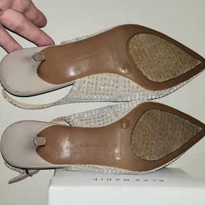 Alex Marie Shoes - Alex Marie Heels